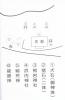 石宮神社配置図