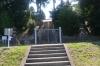 多賀神社石段