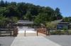 佐太神社橋