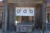 佐太神社脇殿2