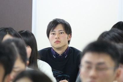 4★IMG_2550