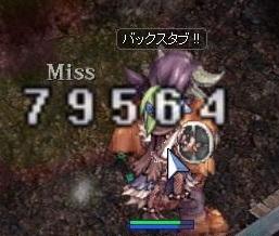 影子rokuR04