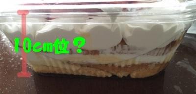 ビガーパンケーキ02