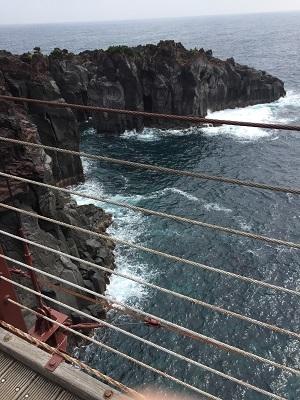 吊り橋2IMG_4999