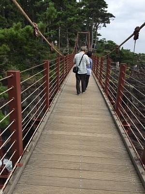 吊り橋IMG_4998