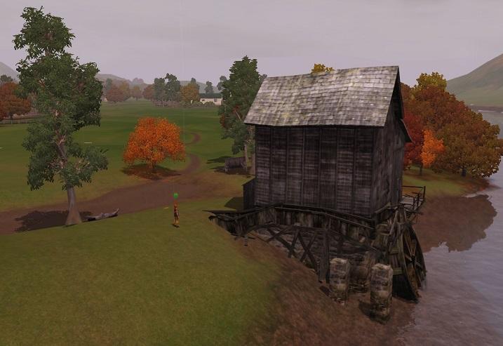Screenshot-1504.jpg