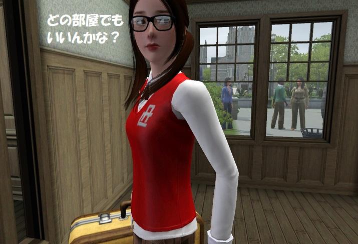 Screenshot-2220.jpg