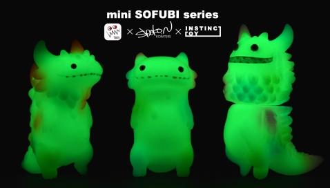 artist-mini-sofubi-series-dots-gid-2.jpg