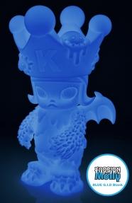 erosionmolly-blue-gid-blank.jpg