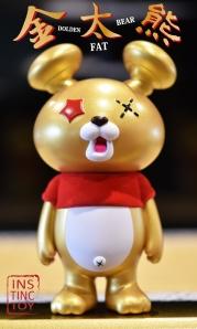 golden-boooma2018.jpg