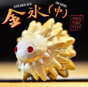 golden-iceliquid2018-midle.jpg