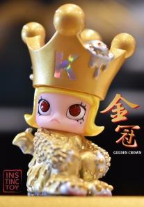 golden-mini-molly2018.jpg