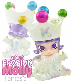 mini-erosion-molly-fantasia-sale.jpg