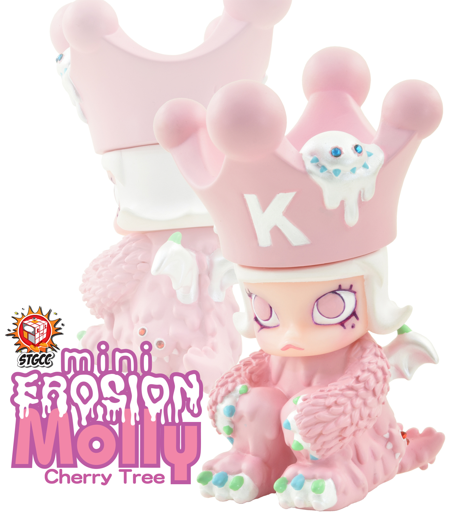 mini-erosion-molly-stgcc-first-sale.jpg