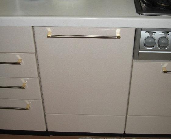 パナソニック 食器洗い乾燥機 ビルトイン