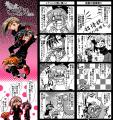 12_喧嘩祭り01