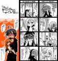 12_喧嘩祭り03