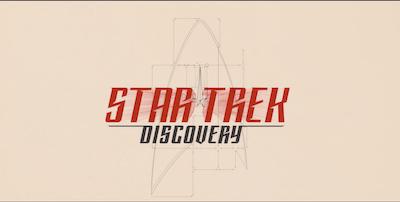 STARTREK DISCOVERY 00002