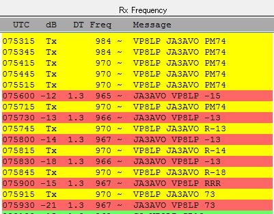 VP8LP_1st DX