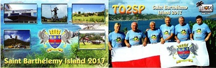 TO2SP_QSL