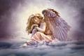 angel-2549076_960_720.jpg