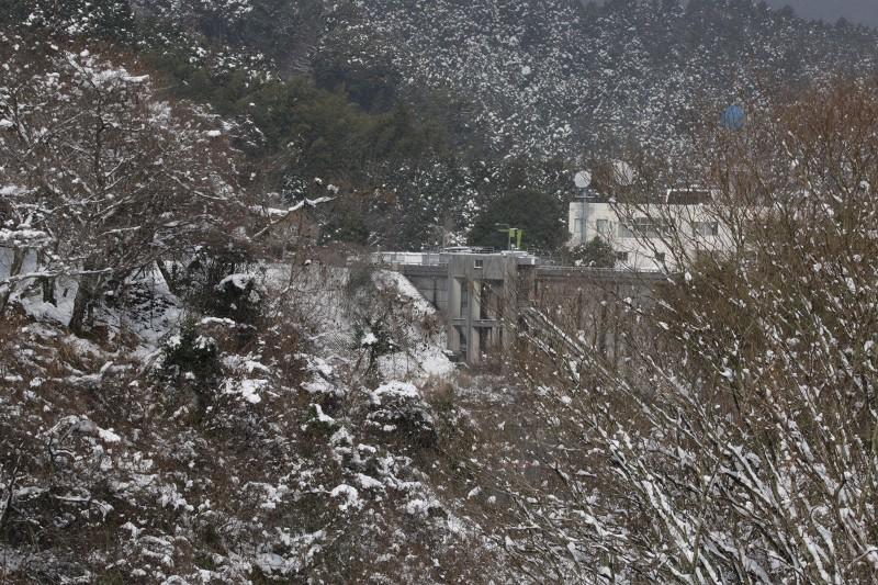 s-東公園・山神ダム18.1.12 132