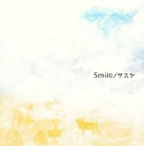 31CHH835B2L.jpg