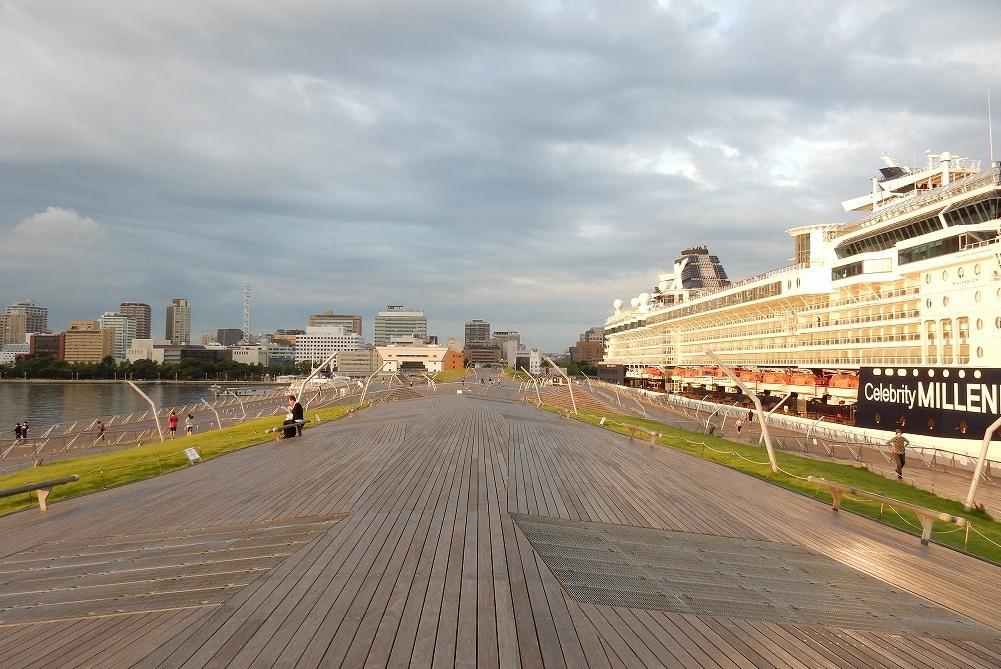 横浜 040