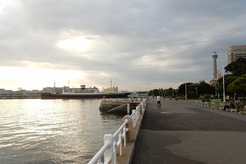 横浜 058