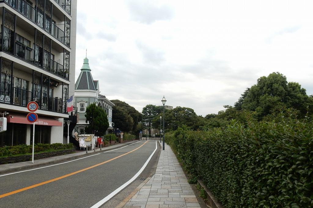 横浜 113