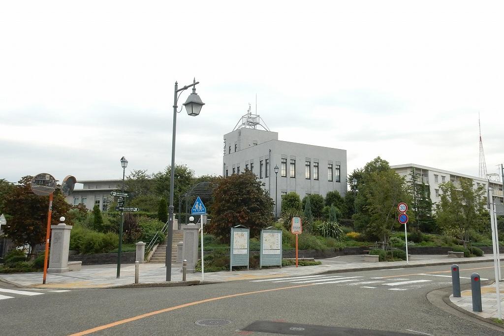 横浜 114