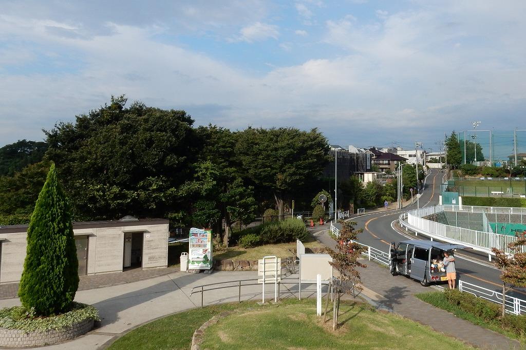 横浜 150