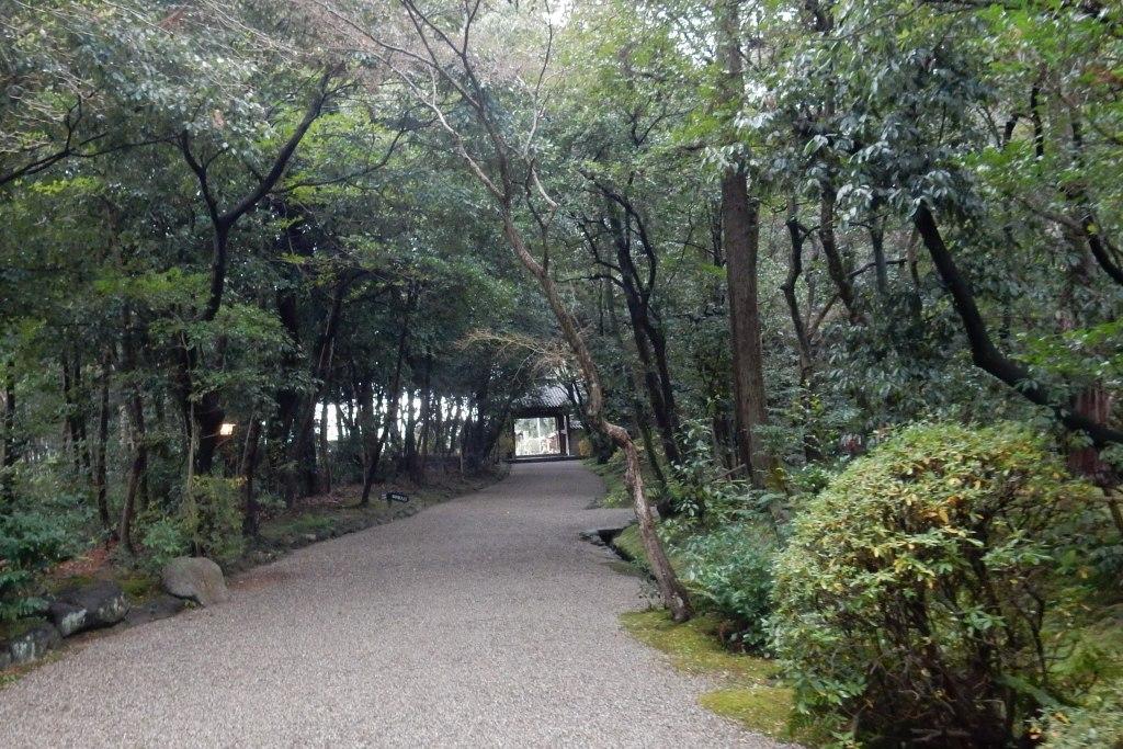 秋篠寺 018