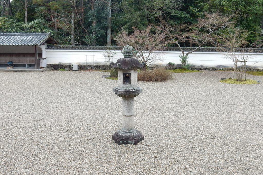 秋篠寺 062