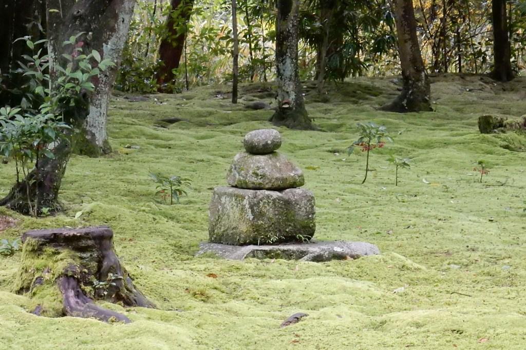 秋篠寺 103