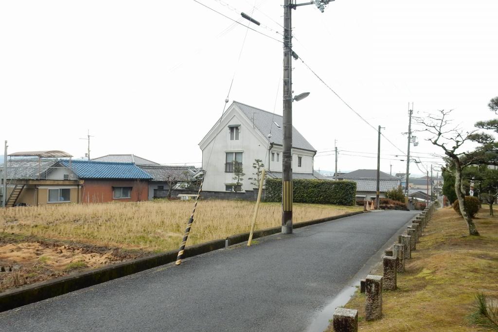 秋篠寺 115
