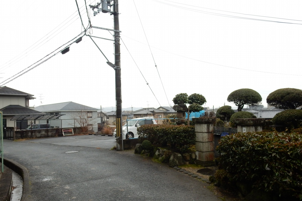 秋篠寺 125