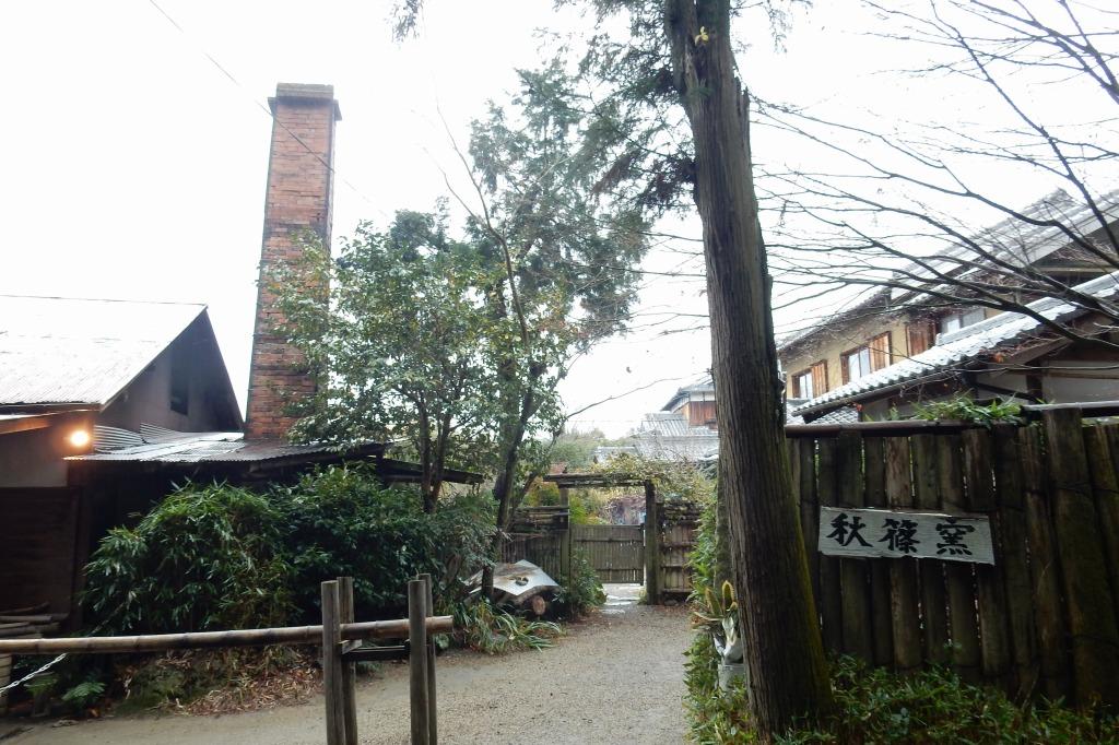 秋篠寺 133