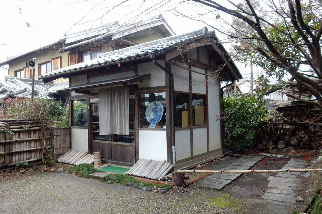 秋篠寺 120
