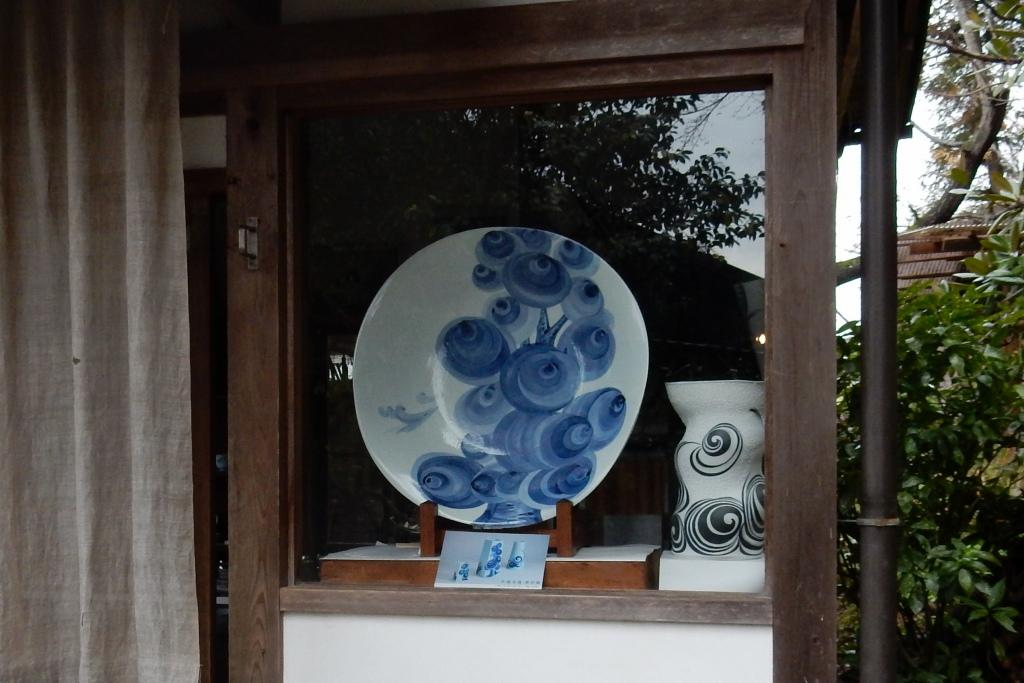 秋篠寺 122