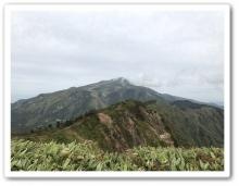 20170922 別山、白山 縦走 (61)