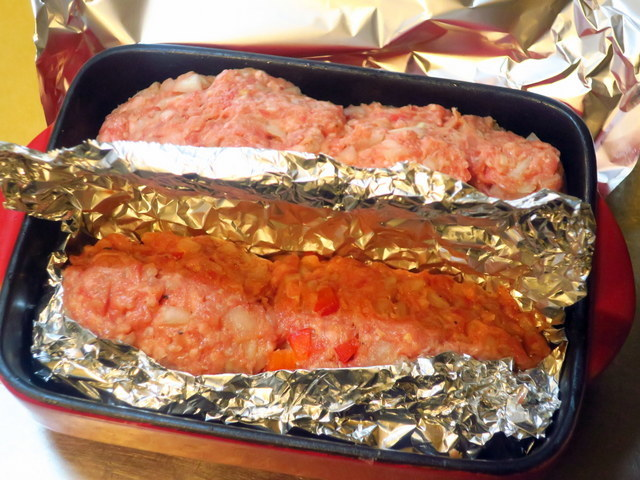meatl2