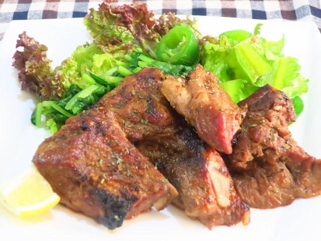 pork-lib1