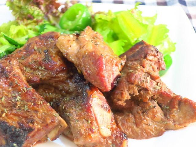 pork-lib2