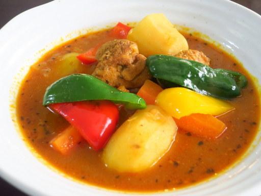 soup-c1