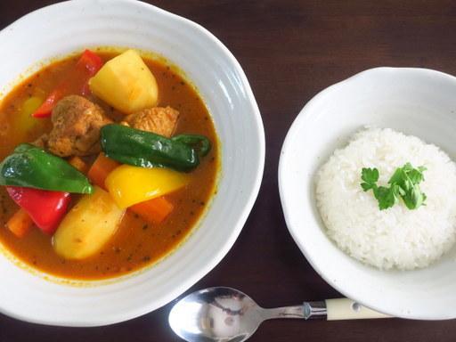 soup-c2