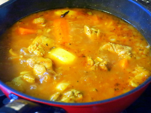 soup-c4
