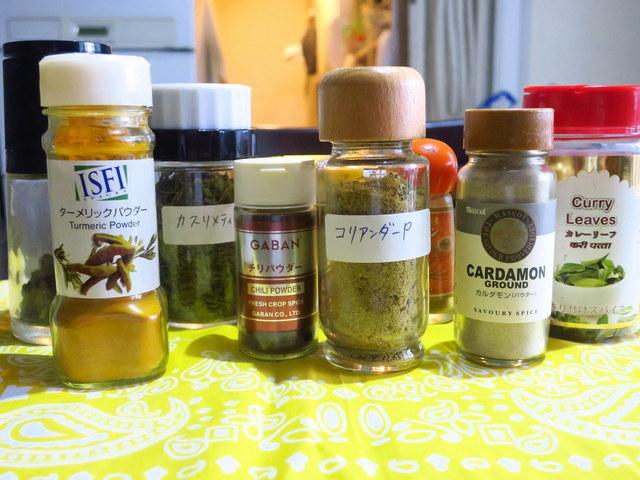 spice-c2