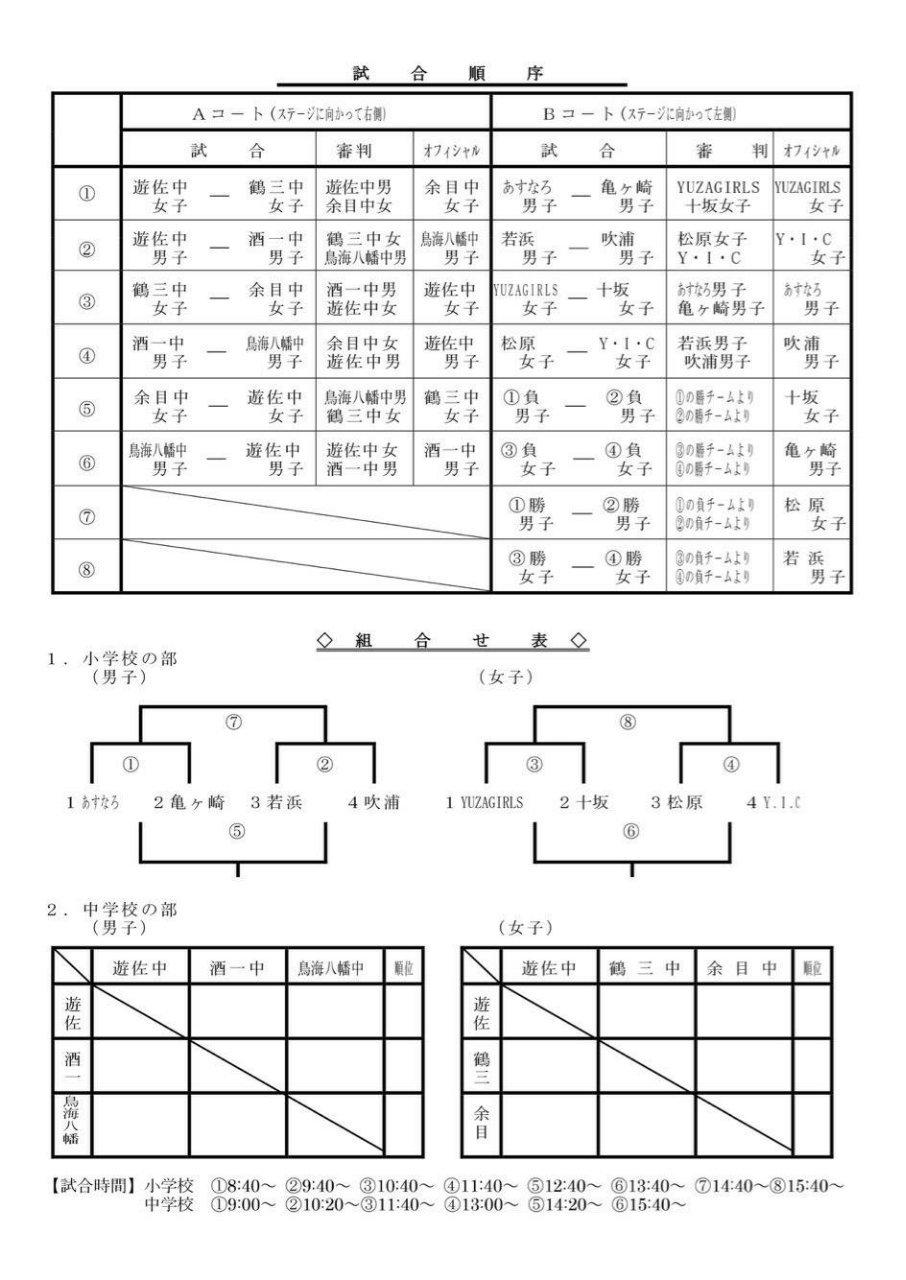 20180104191527_p - コピー