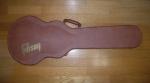 Gibson ES-Les Paul 59 TB Case